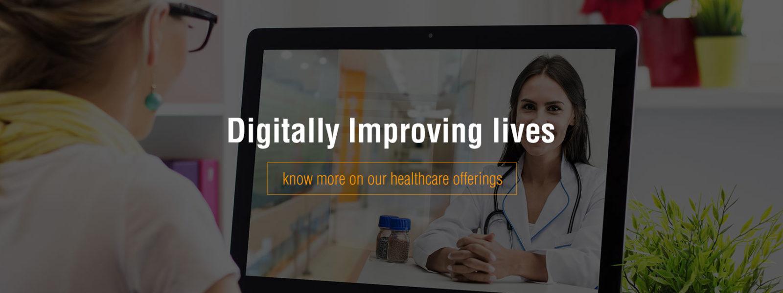 digitally-improving-lives