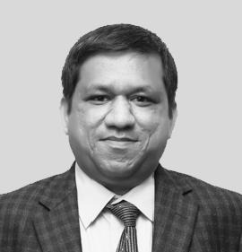 Dhiraj Mangla