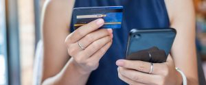Creating Cardless Cash Network for a leading fintech