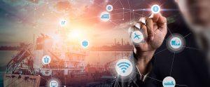 IoT for Logistics & Transportation