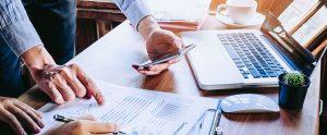 Reduced Customer churn rate using Churn Analytics for a logistics vendor