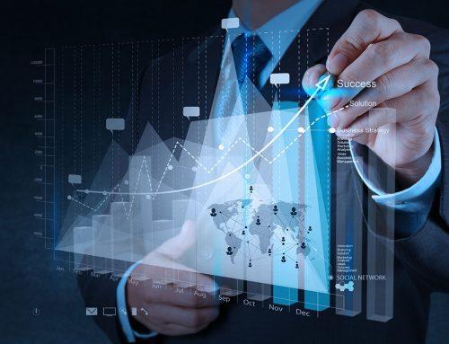 Data engineering and analysis augmenting dashboard intelligence