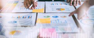 Sentiment analysis for micro-influencer marketing platform